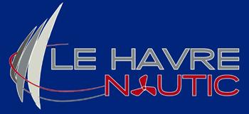 Le Havre Nautic